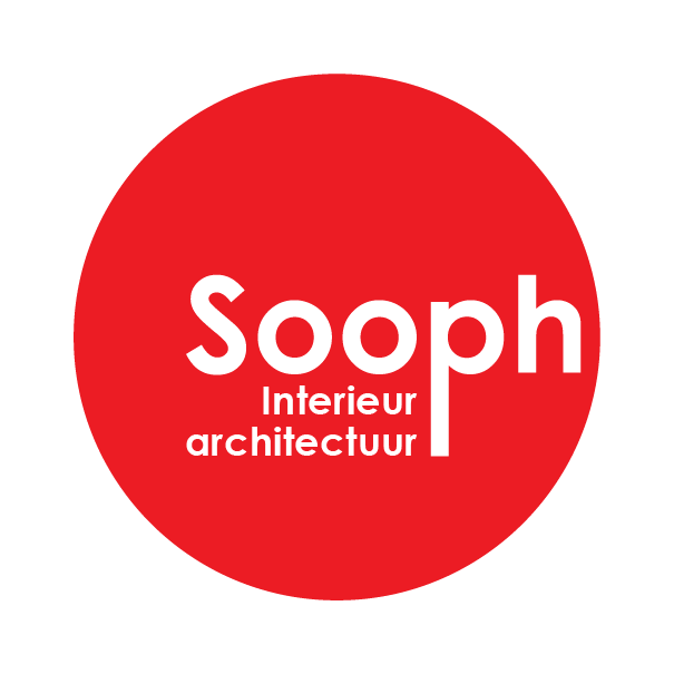 Soop_Interieurarchitectuur_rood_witte o_RGB