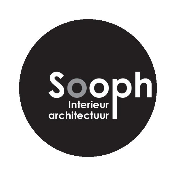 Soop_Interieurarchitectuur_zwart_grijse o_RGB