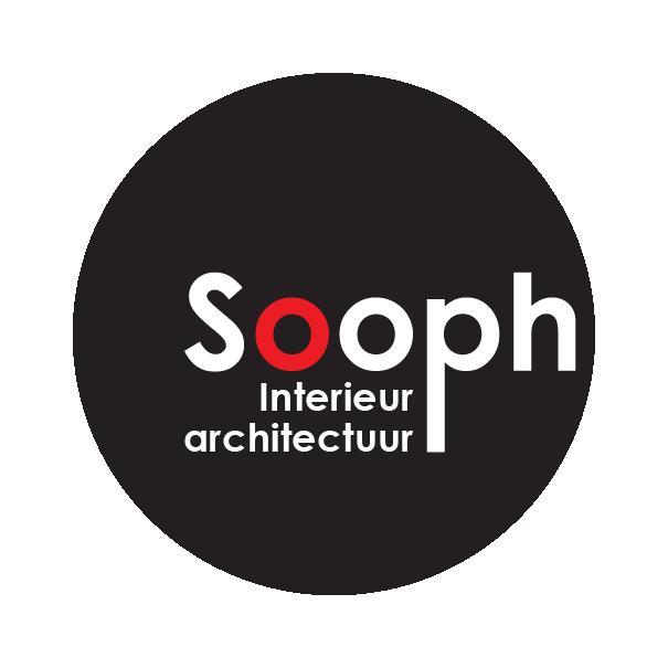 Soop_Interieurarchitectuur_zwart_rode o_RGB