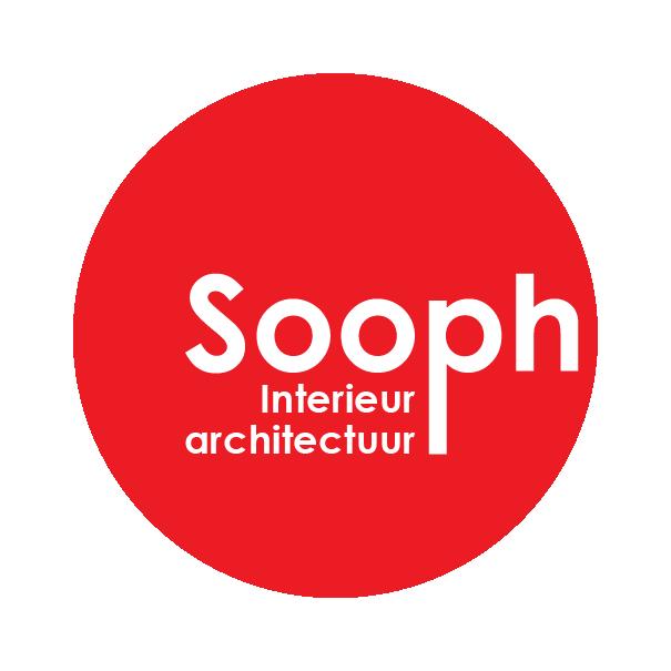 Soop_Interieurarchitectuur_rood_witte o_RGB