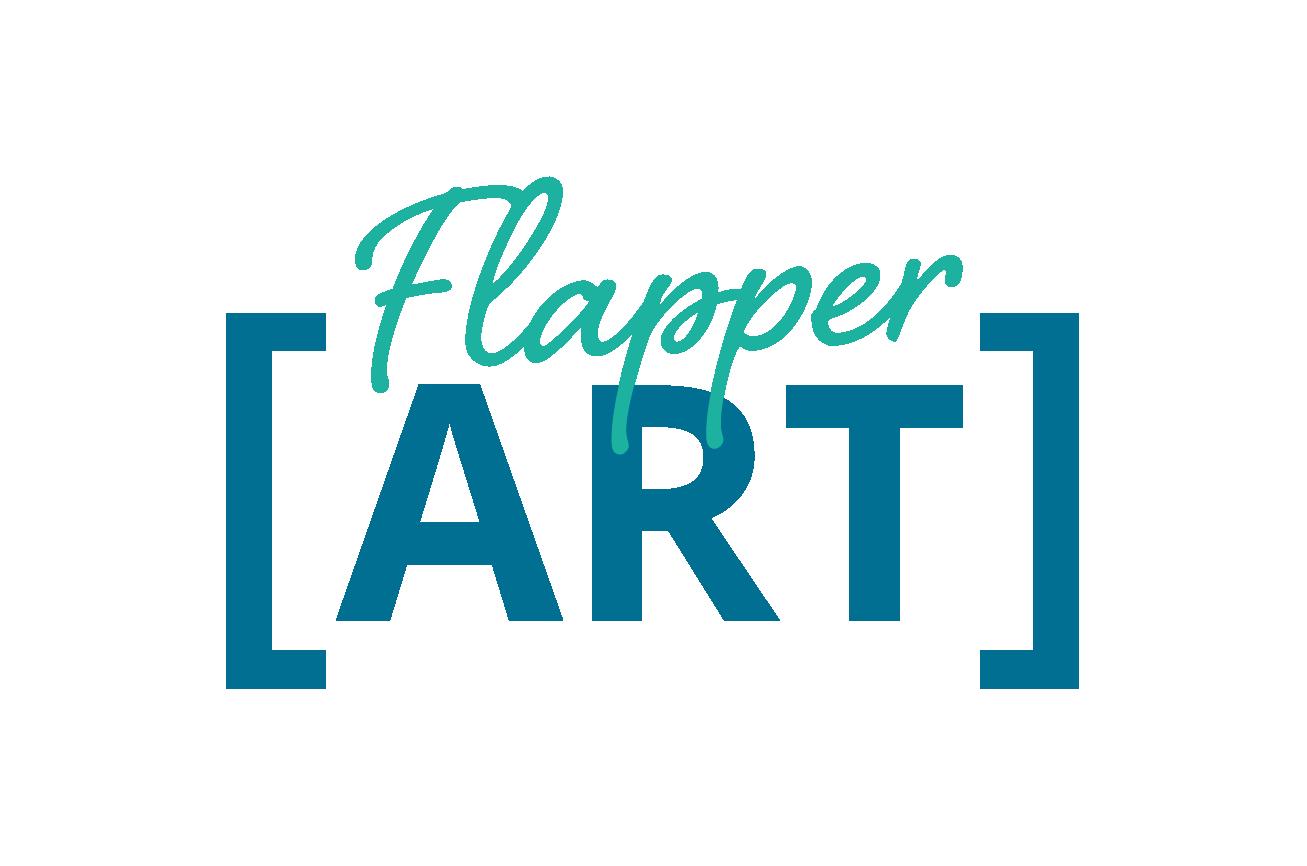 Flapperart